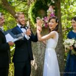 Blue Robin Wedding Photography - www.bluerobin.net