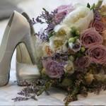 courtesy of www.jordanofmelbourne.com.au
